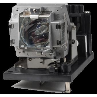 Bóng đèn máy chiếu Vivitek DW6035 - Vivitek 5811100818-S Lamp