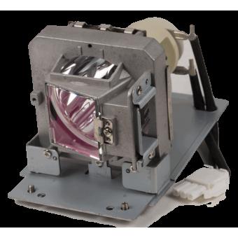 Bóng đèn máy chiếu SHORT THROW Vivitek DW882ST - Vivitek 5811119560-SVV Lamp