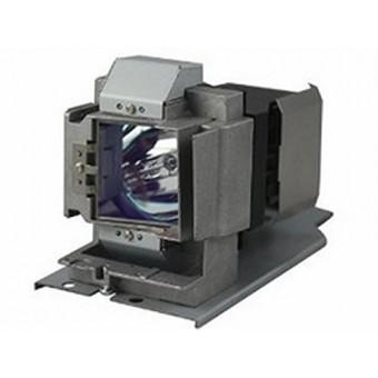 Bóng đèn máy chiếu Vivitek H1185HD - Vivitek 5811117901-SVV Lamp