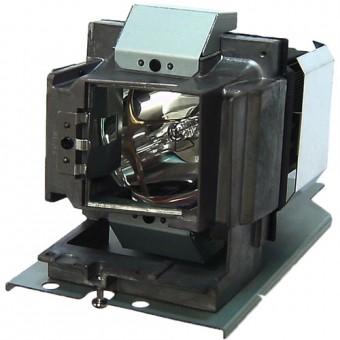 Bóng đèn máy chiếu Vivitek H1186 -  Vivitek 5811120355-SVV Lamp