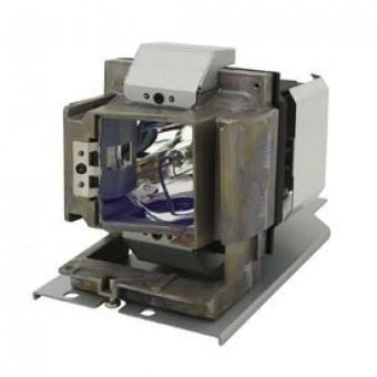 Bóng đèn máy chiếu Vivitek H1188 - Vivitek 5811120259-SVV Lamp