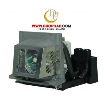Bóng Đèn Máy Chiếu Vertex PCL-LT112XT