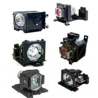 Bóng đèn máy chiếu Viewsonic PA502S - Viewsonic RLC-097 Lamp