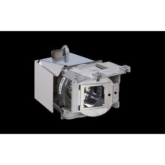 Bóng đèn máy chiếu Viewsonic PA502X - Viewsonic RLC-111 Lamp
