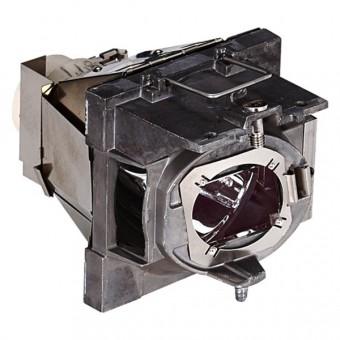 Bóng đèn máy chiếu Viewsonic PA503S - Viewsonic RLC-108 Lamp