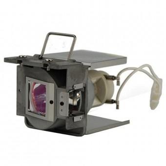 Bóng đèn máy chiếu Viewsonic PJD5134 - Viewsonic RLC-078 Lamp
