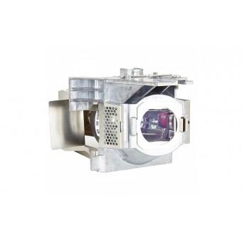 Bóng đèn máy chiếu Viewsonic PJD5153 - Viewsonic RLC-092 Lamp
