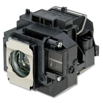 Bóng đèn máy chiếu Viewsonic PJD5154 - Viewsonic RLC-092 Lamp