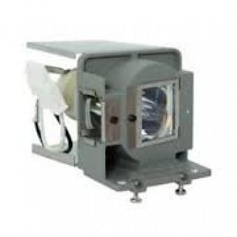 Bóng đèn máy chiếu Viewsonic PJD5155L - Viewsonic RLC-094 Lamp