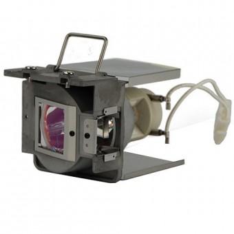 Bóng đèn máy chiếu Viewsonic PJD5234L - Viewsonic RLC-078 Lamp