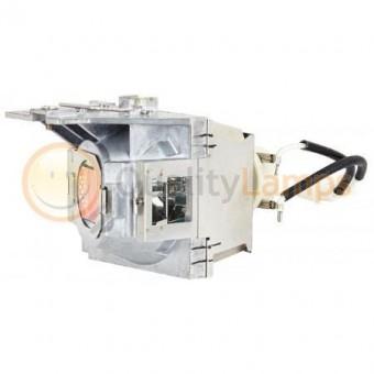 Bóng đèn máy chiếu Viewsonic PJD5253 - Viewsonic RLC-092 Lamp
