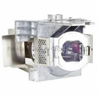 Bóng đèn máy chiếu Viewsonic PJD5254 - Viewsonic RLC-092 Lamp