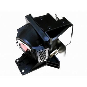 Bóng đèn máy chiếu Viewsonic PJD5255 - Viewsonic RLC-092 Lamp