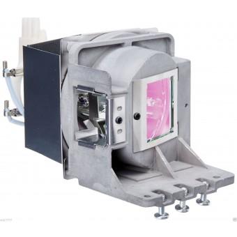 Bóng đèn máy chiếu Viewsonic PJD5255L - Viewsonic RLC-094 Lamp