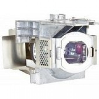 Bóng đèn máy chiếu SHORT THROW Viewsonic PJD5353LS - Viewsonic RLC-092 Lamp