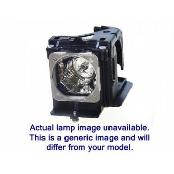 Bóng đèn máy chiếu Viewsonic PJD5533W - Viewsonic RLC-085 Lamp