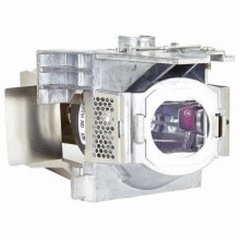 Bóng đèn máy chiếu Viewsonic PJD5553LWS - Viewsonic RLC-092 Lamp