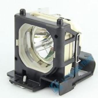 Bóng đèn máy chiếu Viewsonic PJD555 - Viewsonic RLC-093 Lamp