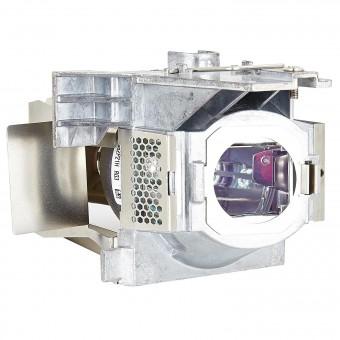 Bóng đèn máy chiếu Viewsonic PJD5555W - Viewsonic RLC-093 Lamp