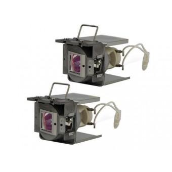 Bóng đèn máy chiếu Viewsonic PJD6235 - Viewsonic RLC-092 Lamp