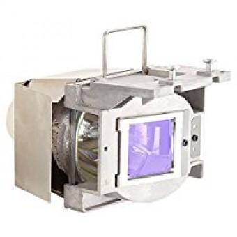 Bóng đèn máy chiếu Viewsonic PJD6252L - Viewsonic RLC-095 Lamp