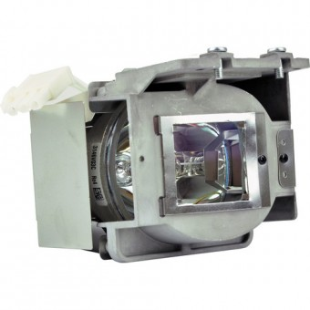 Bóng đèn máy chiếu Viewsonic PJD6544 - Viewsonic RLC-084 Lamp