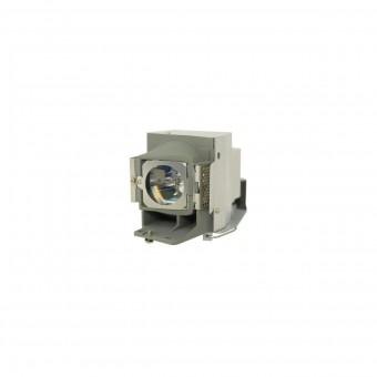 Bóng đèn máy chiếu Viewsonic SHORT THROW Viewsonic PJD6683WS - Viewsonic RLC-071 Lamp