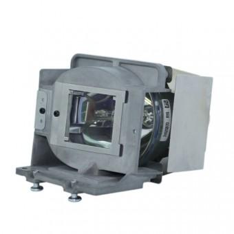 Bóng đèn máy chiếu Viewsonic PJD7223 - Viewsonic RLC-086 Lamp