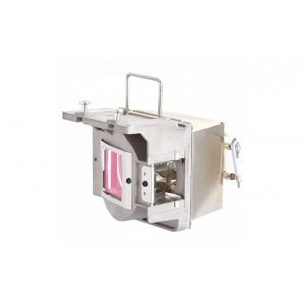 Bóng đèn máy chiếu Viewsonic PJD7325 - Viewsonic RLC-096 Lamp