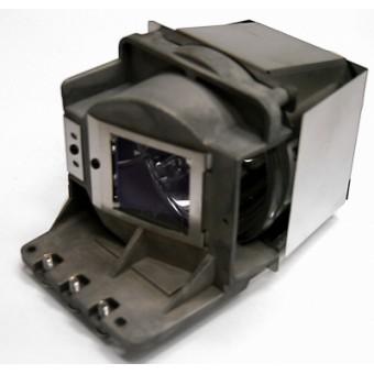 Bóng đèn máy chiếu Viewsonic PJD7333 - Viewsonic RLC-081 Lamp