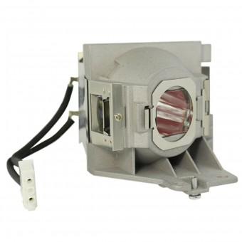 Bóng đèn máy chiếu Viewsonic PJD7720HD - Viewsonic RLC-100 Lamp