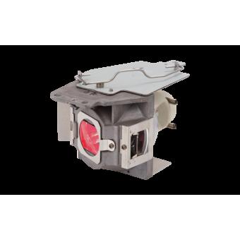 Bóng đèn máy chiếu Viewsonic PJD7820HD - Viewsonic RLC-079 Lamp