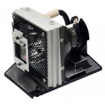 Bóng đèn máy chiếu Viewsonic PJD7822HDL -  Viewsonic RLC-079 Lamp