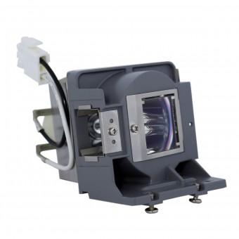 Bóng đèn máy chiếu Viewsonic PJD7830HDL - Viewsonic RLC-095 Lamp