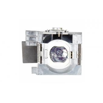 Bóng đèn máy chiếu Viewsonic PJD7831HDL - Viewsonic RLC-100 Lamp