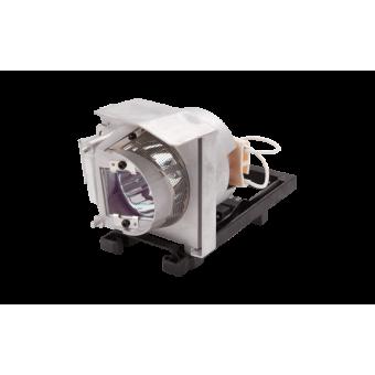 Bóng đèn máy chiếu SHORT THROW  Viewsonic PJD8353S - Viewsonic RLC-082 Lamp