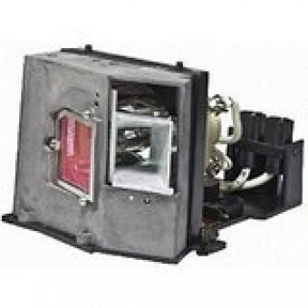 Bóng đèn máy chiếu ULTRA SHORT THROW Viewsonic PJD8653WS - Viewsonic RLC-082 Lamp