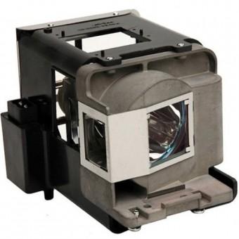 Bóng đèn máy chiếu Viewsonic PRO8520HD - Viewsonic RLC-076 Lamp
