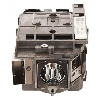 Bóng đèn máy chiếu Viewsonic PRO8530HDL - Viewsonic RLC-103 Lamp