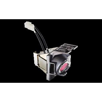 Bóng đèn máy chiếu Viewsonic PX747-4K - Viewsonic RLC-117 Lamp