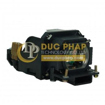 Bóng đèn máy chiếu panasonic PT-LB50NT - Panasonic ET-LAB50 Lamp