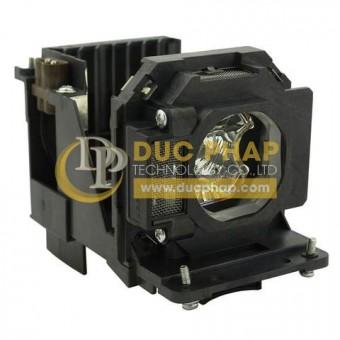Bóng đèn máy chiếu Panasonic PT-LB90EA - Panasonic ET-LAB80 lamp