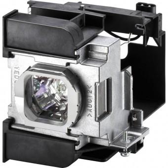 Bóng đèn máy chiếu Panasonic PT-EA8000 - Panasonic ET-LAA410 Lamp