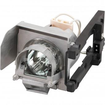 Bóng đèn máy chiếu Panasonic PT-CW241R - Panasonic ET-LAC200 Lamp