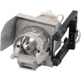 Bóng đèn máy chiếu Panasonic PT-CW331R - Panasonic ET-LAC300 Lamp