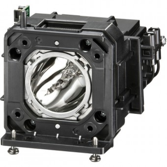 Bóng đèn máy chiếu Panasonic PT-DZ870EK - Panasonic ET-LAD120P Lamp