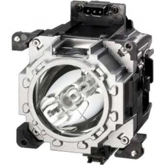 Bóng đèn máy chiếu Panasonic PT-DZ21K - Panasonic ET-LAD510 Lamp