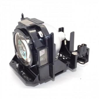 Bóng đèn máy chiếu Panasonic PT-DZ680EK - Panasonic ET-LAD60 Lamp