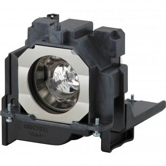 Bóng đèn máy chiếu Panasonic PT-EW640E - Panasonic ET-LAE300 Lamp