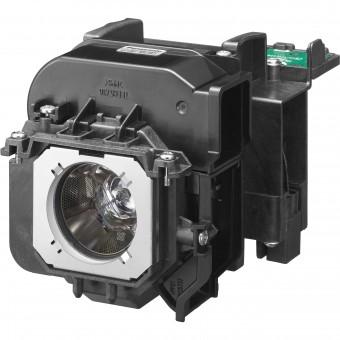 Bóng đèn máy chiếu Panasonic PT-EX620 - Panasonic ET-LAEF100 Lamp